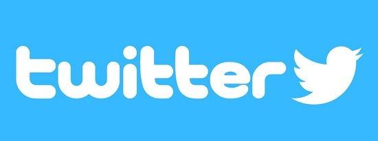 Como Saber Quem Te Bloqueou no Twitter