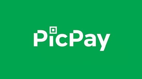 Como Sacar Dinheiro no PicPay