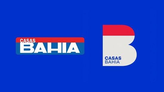 Crediário Casas Bahia