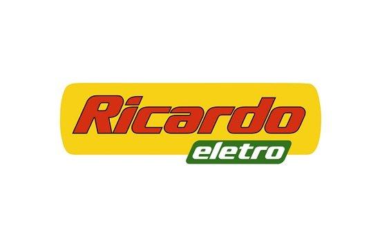 Crediário Ricardo Eletro