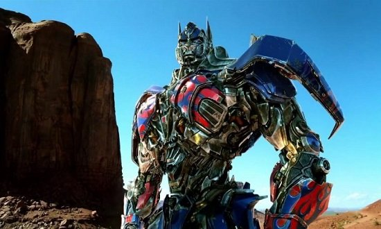 Quanto Custa o IPVA do Optimus Prime