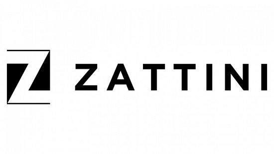 Rastrear Pedido Zattini