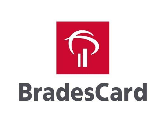 Telefone Bradescard
