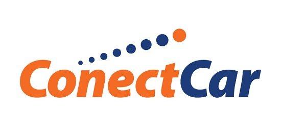 Telefone ConectCar