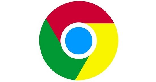 Como Baixar e Instalar o Google Chrome no Notebook