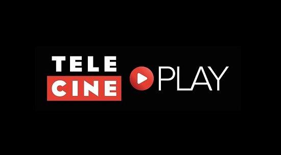 Como Cancelar Telecine Play em Degustação