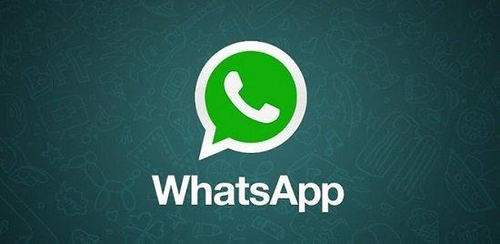 Como Copiar e Colar Mensagens no WhatsApp