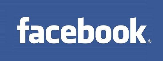 Como Copiar e Colar no Facebook no Celular