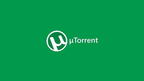 Como Desinstalar uTorrent