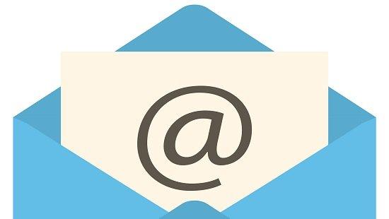 Como Escrever um E-mail Pedindo Algo