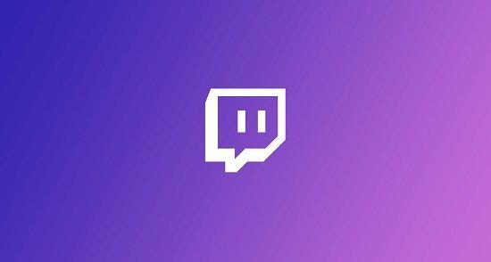 Como Fazer Live na Twitch pelo Celular
