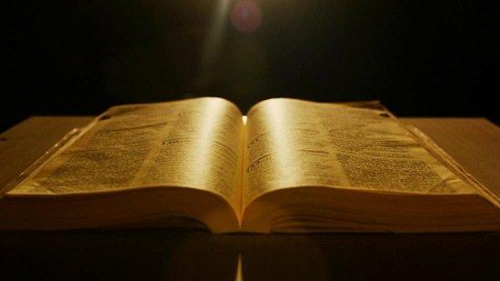 Como Ler a Bíblia em 1 ano