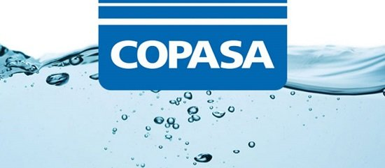 Como emitir segunda via Copasa