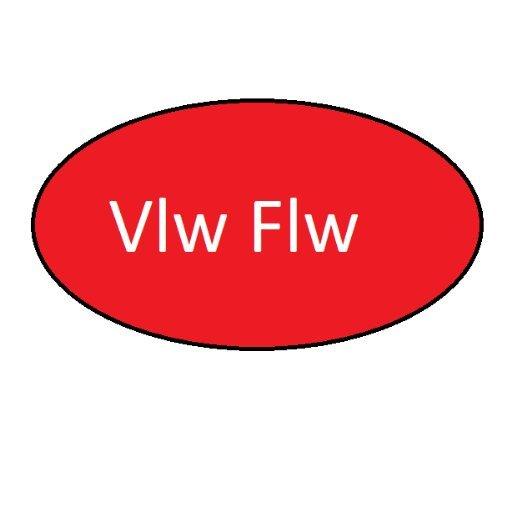 O que Significa Flw