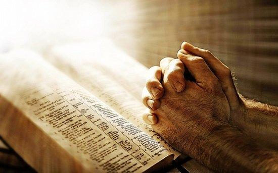 Oração para os Negócios dar certo
