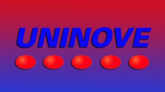 Telefone Uninove