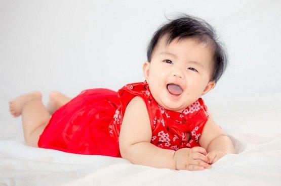 Top 100 Nomes Chineses Femininos e Seus Significados