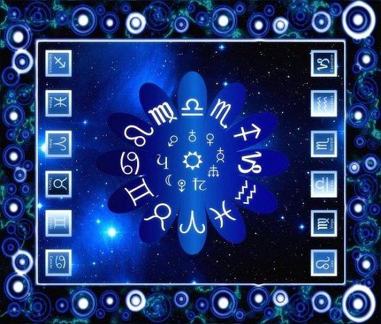 Top 5 Signos mais Poderosos do Zodíaco