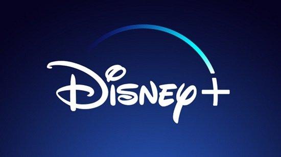 Como Assistir Disney Plus de Graça