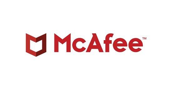 Como Desativar o McAfee Temporariamente