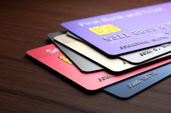 Como Descobrir Compra Feita no Cartão de Crédito
