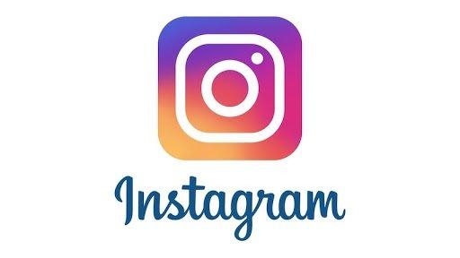 Frases em Espanhol para Fotos do Instagram