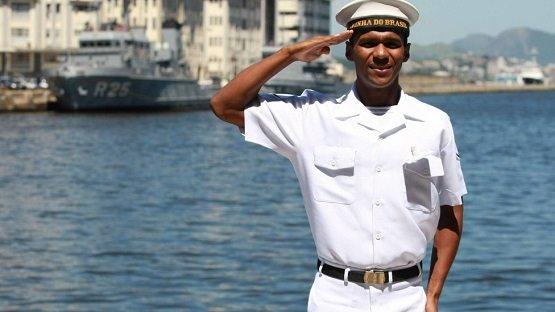 Qual o Santo Protetor dos Marinheiros