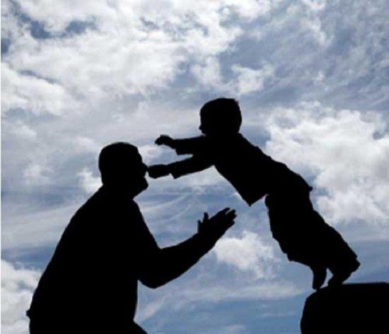 Sonhar com a Morte do Filho