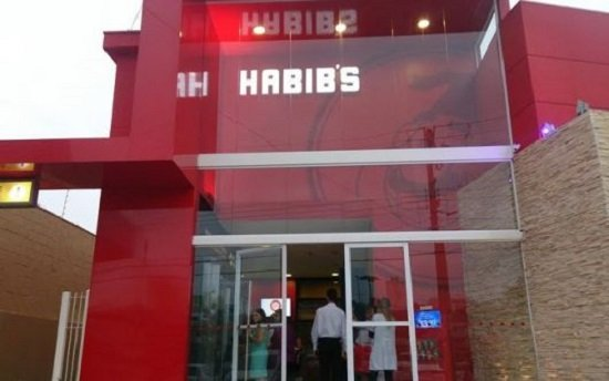 acm habbibs