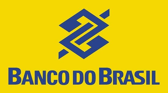 Agência 0352 Maringá/PR do Banco do Brasil