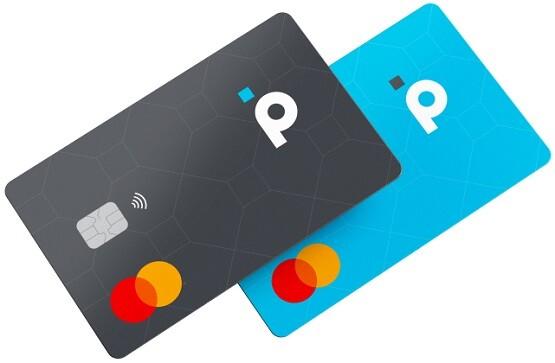 Cancelar Cartão Banco Pan