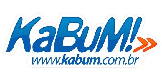 Como Cancelar Pedido KaBum