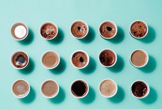 Como Cortar o Efeito da Cafeína no Organismo