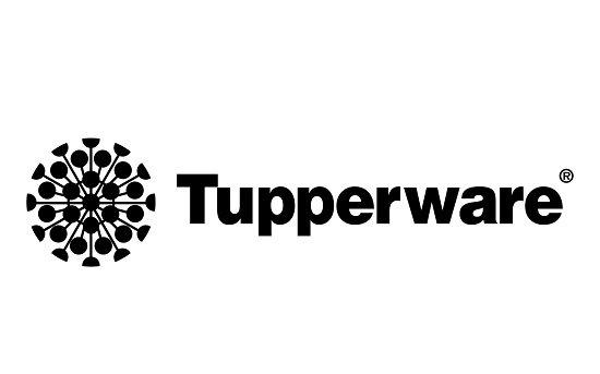 Como Fazer Pedido Tupperware
