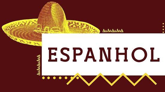 Top 50 Apelidos em Espanhol
