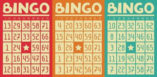 Top 50 Brindes e Presentes para Bingo