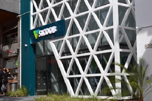 Agências Sicoob Belo Horizonte