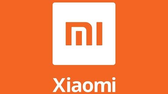 Celular Xiaomi é Bom