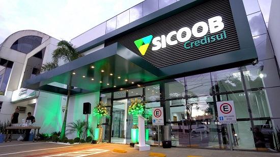 Sicoob em Cuiabá