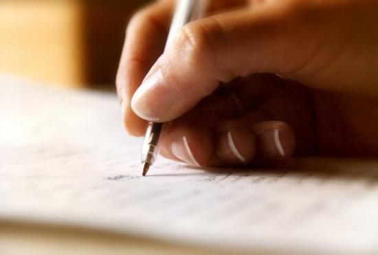 Como Escrever uma Carta para Pedir Reunião