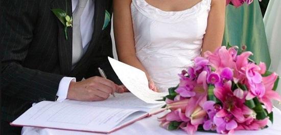 Como Saber Se Alguém é Casado no Civil pela Internet