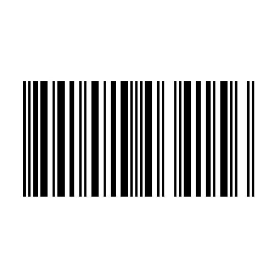 Gerar Boleto pelo Código de Barras