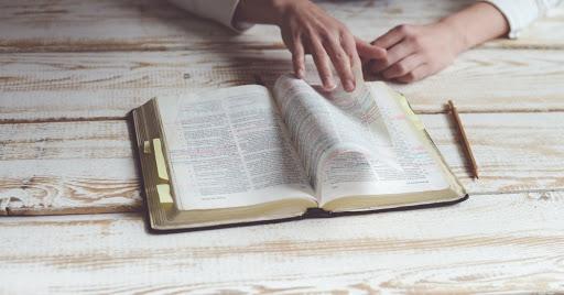 5 Dicas de Como Estudar a Bíblia Sozinha