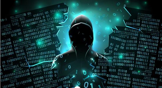 Como Hackear E-mail