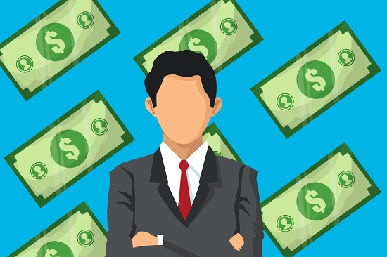 Como Saber Se uma Financeira é Confiável