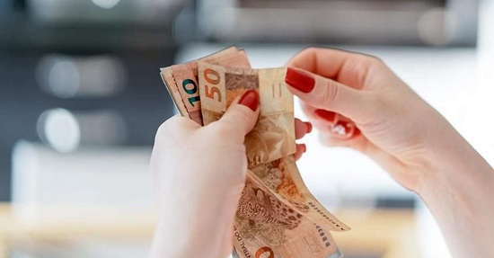 Financeiras Confiáveis para Negativados