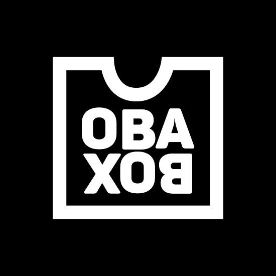 Obabox é Confiável