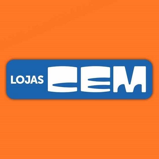 Telefone Lojas Cem