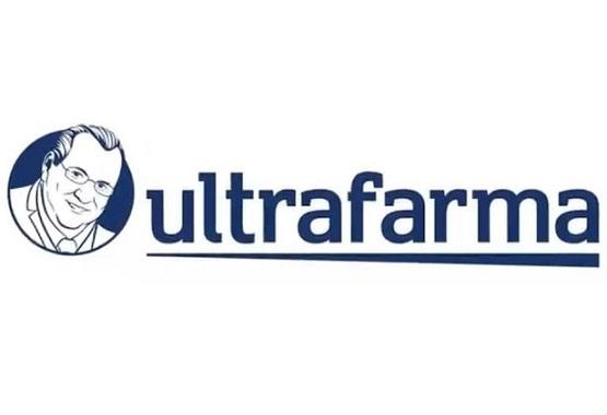 Telefone Ultrafarma
