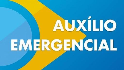 Telefone do Auxílio Emergencial Caixa
